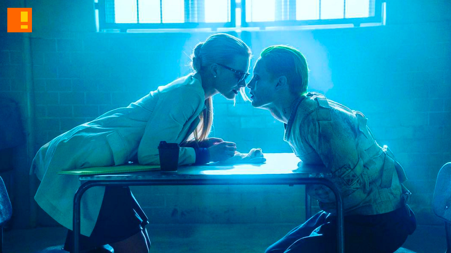 joker, harley, suicide squad, sUICIDE SQUAD , KILLER CROC ,BANNER, suicide squad trailer, suicide squad cast, suicide squad release date, suicide squad joker, suicide squad rating, suicide squad harley quinn, suicide squad trailer 2, suicide squad characters, suicide squad members, suicide squad enchantress, suicide squad movie, suicide squad arrow, suicide squad animated movie, suicide squad actors, suicide squad action figures, suicide squad assault on arkham, suicide squad art, suicide squad actress, suicide squad antagonist, is joker a suicide squad member, suicide squad batman, suicide squad bohemian rhapsody, suicide squad boomerang, suicide squad backstory, suicide squad bad guys, suicide squad bronze tiger,SUICIDE SQUAD, dc comics, warner bros., margot robbie, will smith,SUICIDE SQUAD, dc comics, warner bros., margot robbie, will smith, suicide squad,joker, harley quinn, margot robbie, will smith, jared leto, dc comics, warner bros. pictures, poster, poster art, entertainment on tap, the action pixel, JARED LETO, BOOMERANG, deadshot, sdcc , comic con, san diego comic con,