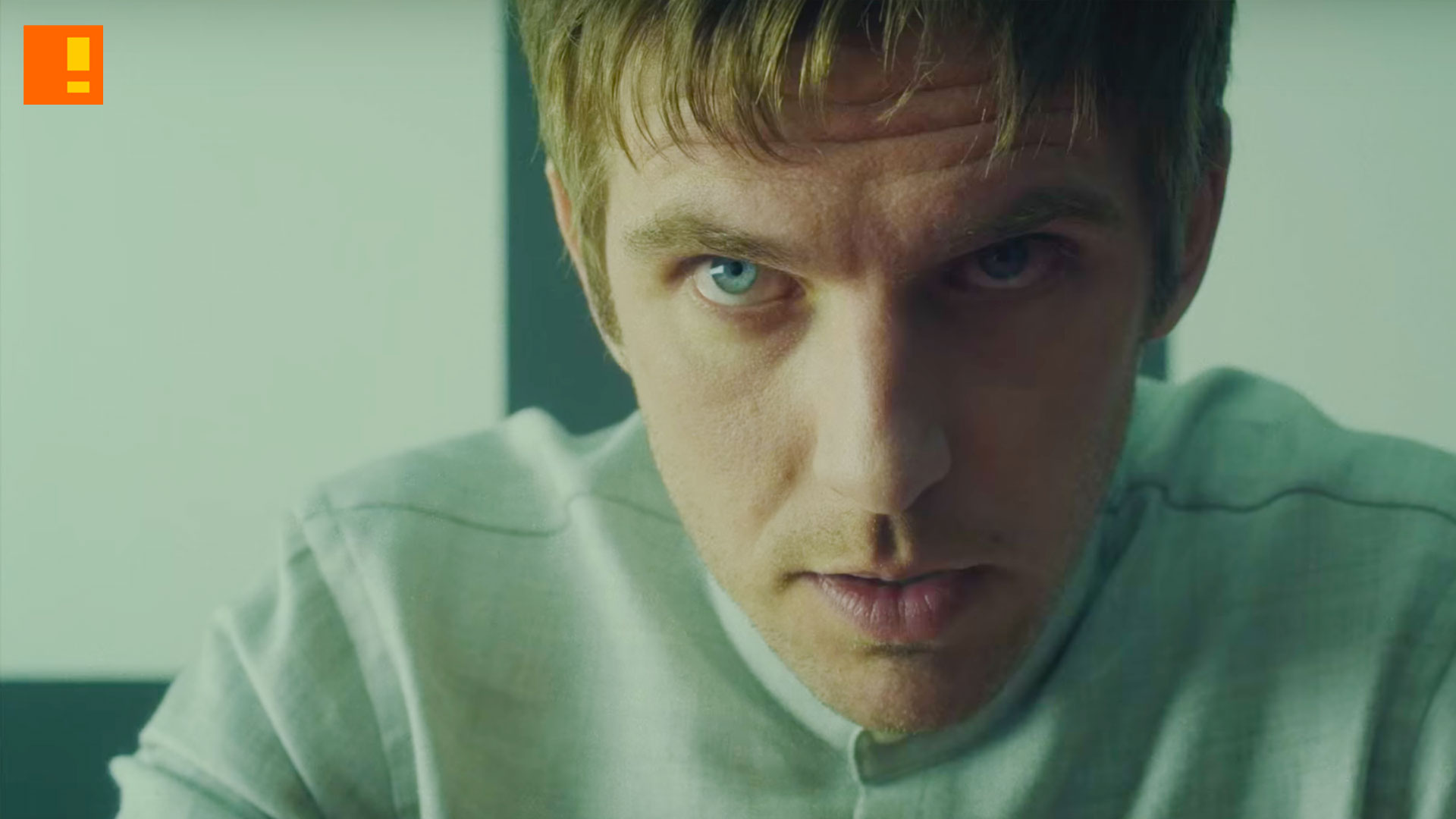 legion, x-men, professor xavier, david haller, legion, fx, fox, marvel, the action pixel, entertainment on tap,