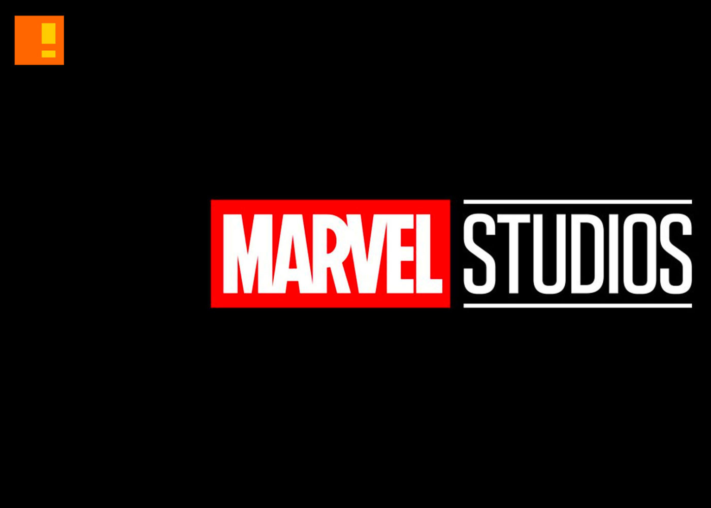marvel, the action pixel, marvel studios, entertainment on tap, @theactionpixel