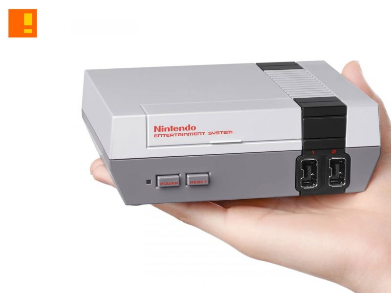 nintendo ,Nes, Minature,console, nintendo entertainment system, castlevania, mega man 2, super mario bros. 3, entertainment on tap, the action pixel