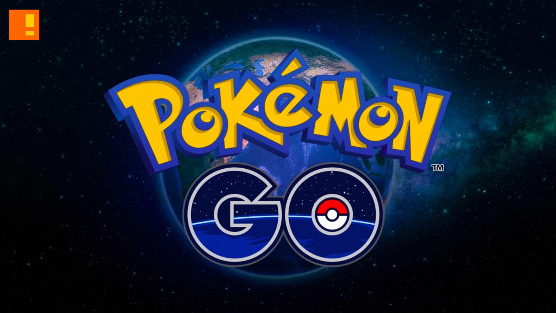 pokemon go, the action pixel, entertainment on tap, the action pixel, @theactionpixel