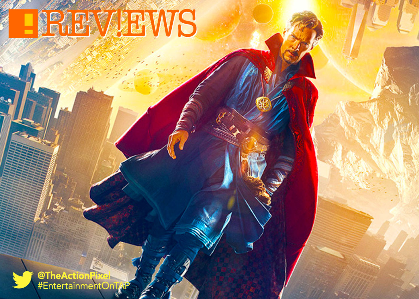 doctor strange,reviews, baron mordo, ancient one, doctor strange, astral, dark universe, stephen strange, marvel, marvel comics, marvel studios, the action pixel, entertainment on tap,