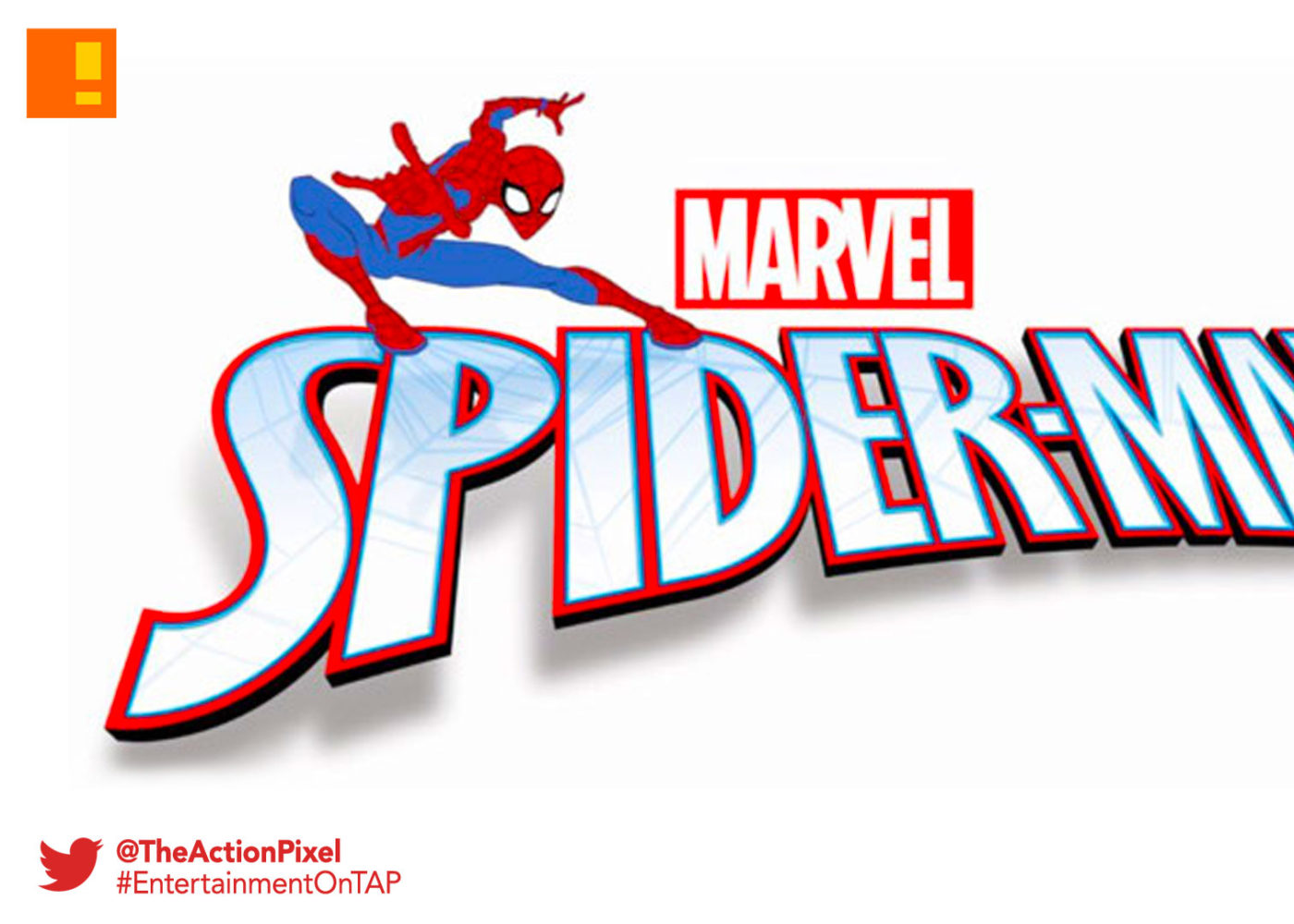 marvel ,spider-man, spiderman, animation, disney xd, disney, marvel tv, marvel