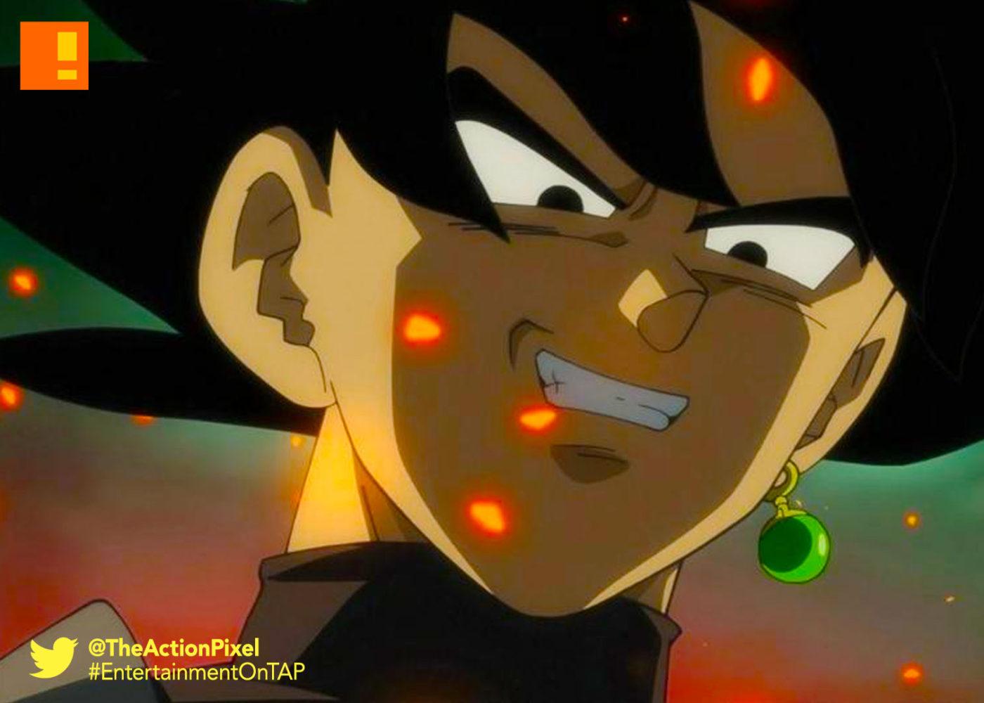 dragon ball super comes to funimation english dub version