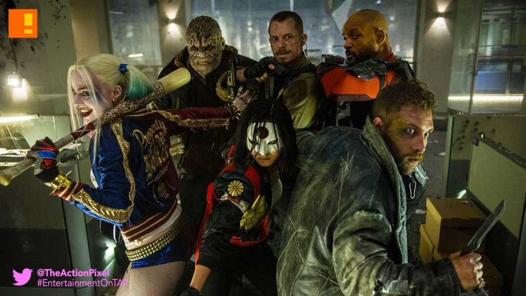 sUICIDE SQUAD , KILLER CROC ,BANNER, suicide squad trailer, suicide squad cast, suicide squad release date, suicide squad joker, suicide squad rating, suicide squad harley quinn, suicide squad trailer 2, suicide squad characters, suicide squad members, suicide squad enchantress, suicide squad movie, suicide squad arrow, suicide squad animated movie, suicide squad actors, suicide squad action figures, suicide squad assault on arkham, suicide squad art, suicide squad actress, suicide squad antagonist, is joker a suicide squad member, suicide squad batman, suicide squad bohemian rhapsody, suicide squad boomerang, suicide squad backstory, suicide squad bad guys, suicide squad bronze tiger,SUICIDE SQUAD, dc comics, warner bros., margot robbie, will smith,SUICIDE SQUAD, dc comics, warner bros., margot robbie, will smith, suicide squad,joker, harley quinn, margot robbie, will smith, jared leto, dc comics, warner bros. pictures, poster, poster art, entertainment on tap, the action pixel, JARED LETO, BOOMERANG, deadshot, sdcc , comic con, san diego comic con, suicide squad 2, sequel, wb pictures, the action pixel, dc comics,