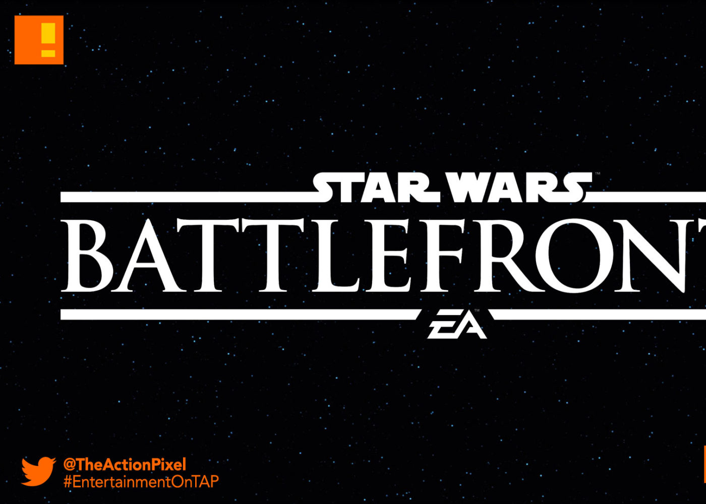 battlefront 2,star wars, ea, electronic arts, dice ea, dice, ea games, star wars: battlefront 2, star wars: battlefront II, star wars battlefront,star wars battlefront 2, the action pixel,entertainment on tap