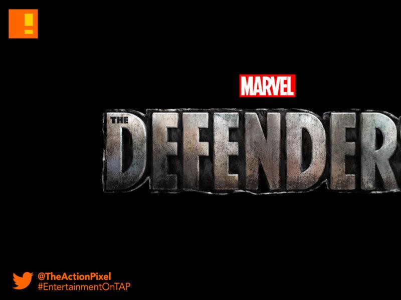 elektra, netflix, the defenders, marvel, entertainment on tap, the action pixel