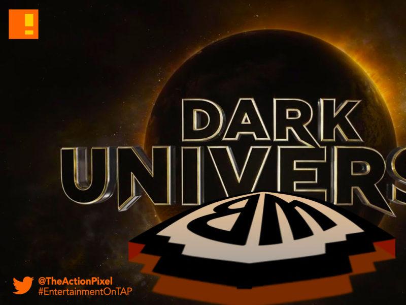 dark universe, WB, the action pixel, dc comics, jld, justice league dark, the action pixel, entertainment on tap