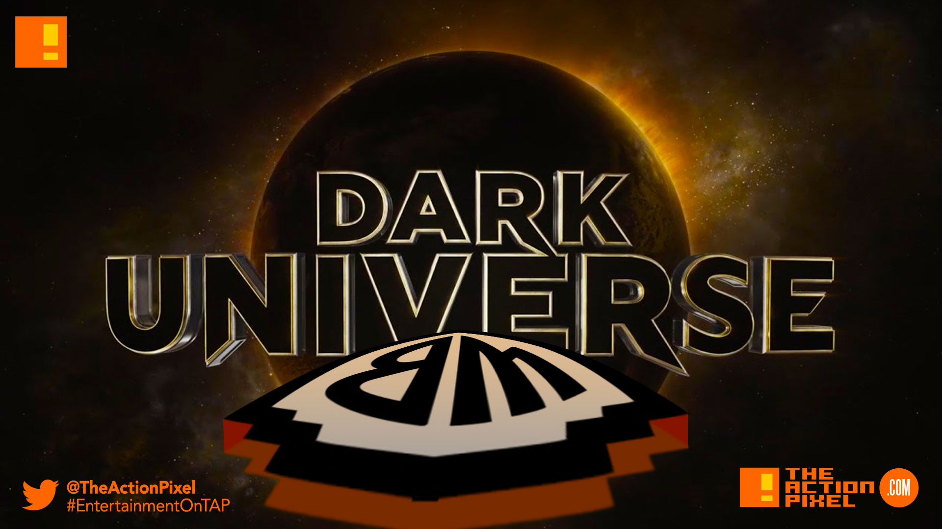 dark universe, WB, the action pixel, dc comics, jld, justice league dark, the action pixel, entertainment on tap