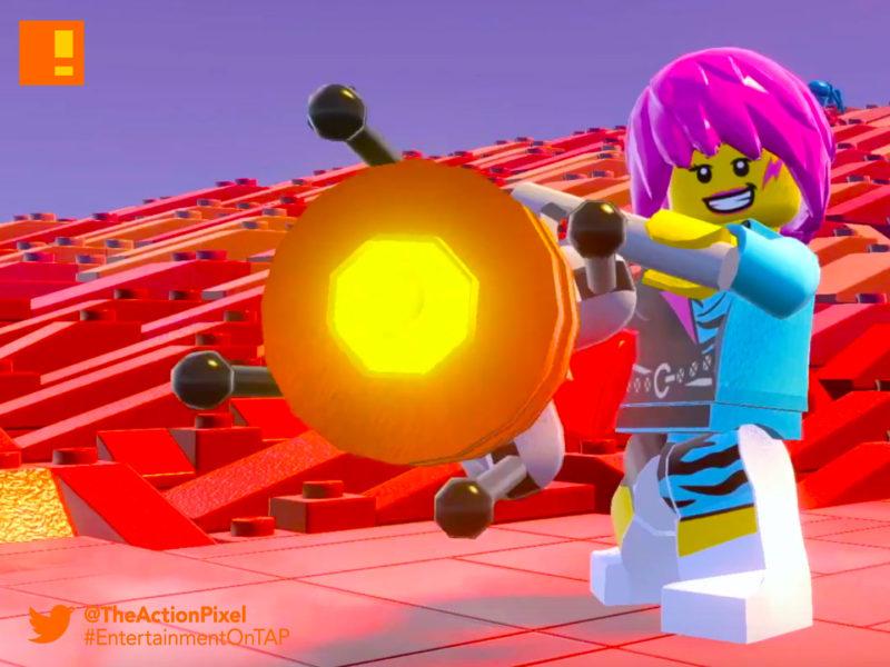 lego worlds ,Nintendo, nintendo Switch, teaser trailer, the action pixel, entertainment on tap, lego, tt games, wb games, warner bros. entertainment , warner bros,
