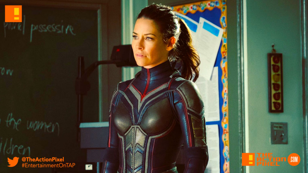 ant-man and the wasp, antman and the wasp, ant-man & the wasp, marvel, marvel studios, marvel comics, entertainment on tap,the action pixel, entertainment on tap,