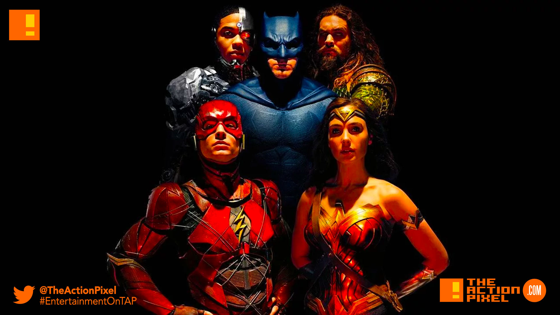 unite the league,JL, justice league, dc comics ,batman, superman, wonder woman, princess diana, diana prince, bruce wayne, ben affleck, batfleck, batffleck, gal gadot, cyborg, ray fisher, aquaman, jason momoa, arthur , flash,ezra miller, justice league movie, zack snyder, poster, wb pictures, warner bros. pictures, warner bros, the action pixel, entertainment on tap,teaser, poster,