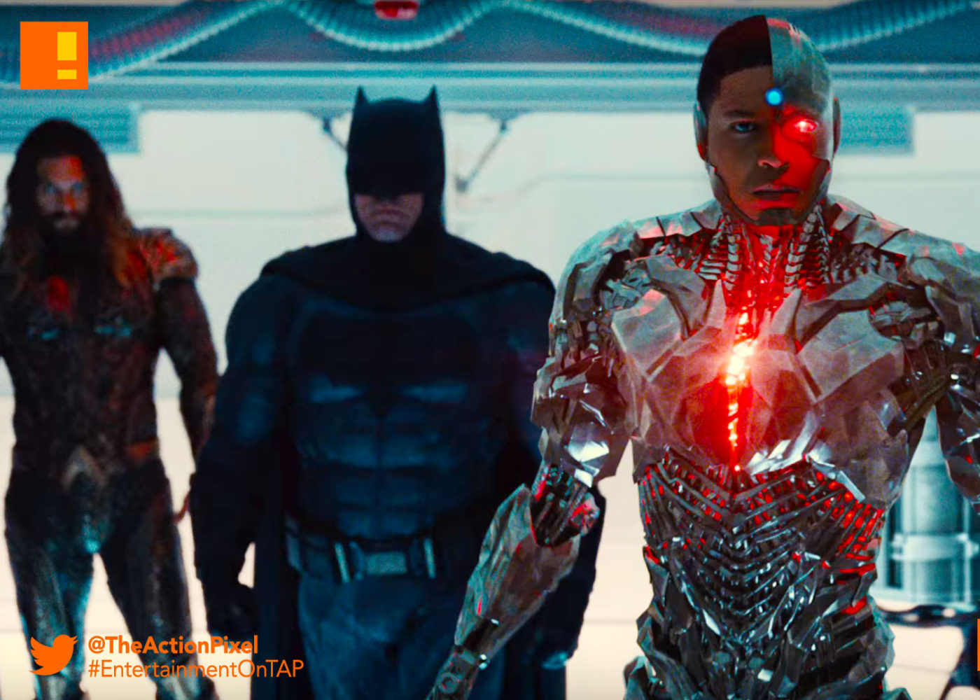 unite the league,JL, justice league, dc comics ,batman, superman, wonder woman, princess diana, diana prince, bruce wayne, ben affleck, batfleck, batffleck, gal gadot, cyborg, ray fisher, aquaman, jason momoa, arthur , flash,ezra miller, justice league movie, zack snyder, poster, wb pictures, warner bros. pictures, warner bros, the action pixel, entertainment on tap,teaser, poster, all in, november 17,teaser