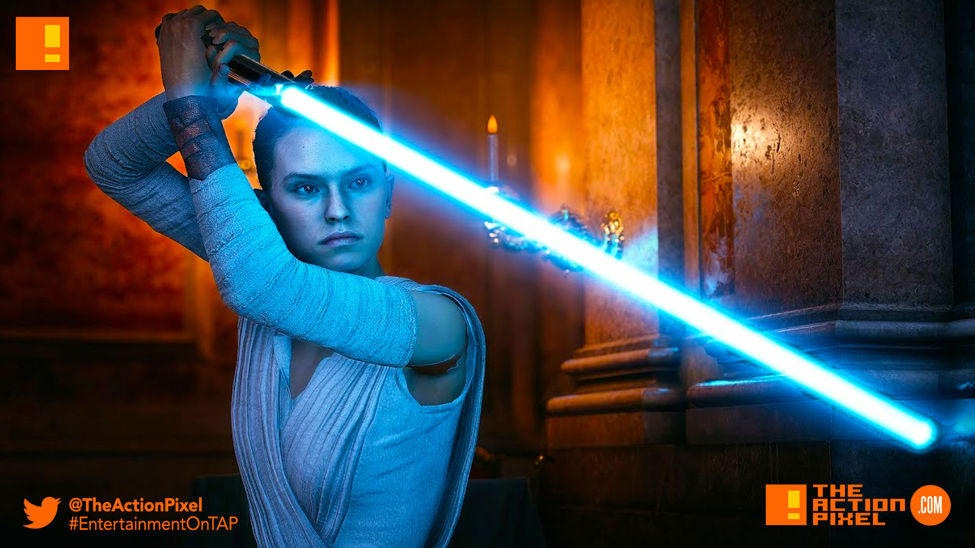 rey, iden versio, commander iden versio, darth vader, star wars, star wars: battlefront ii, star wars battlefront II, BATTLEFRONT II, battlefront 2, kylo ren, trailer, ea, dice games, ea dice, the action pixel, entertainment on tap,beta, trailer,lucasfilm, disney, single player trailer,single campaign trailer