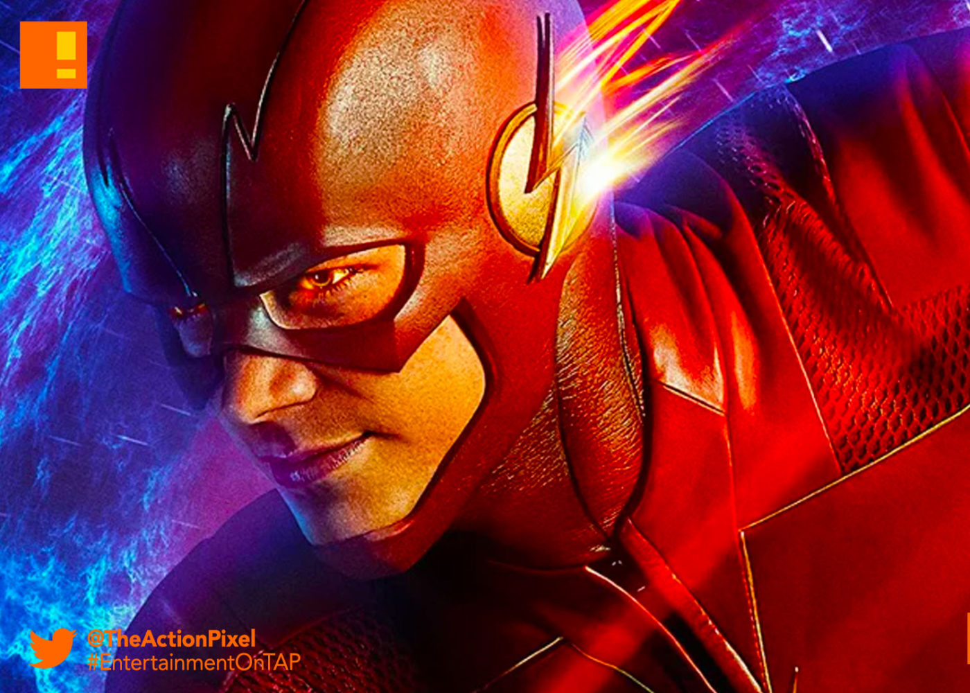 flash, dc comics, rebirth, season 4, trailer ,poster , dc comics, the cw network, stills,barry allen,