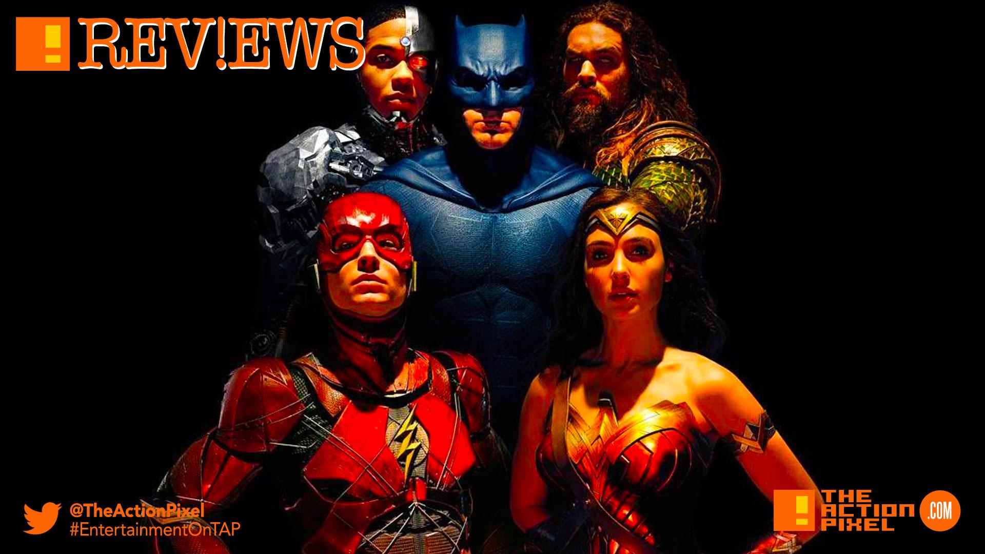 the dark knight, unite the league,JL, justice league, dc comics ,batman, superman, wonder woman, princess diana, diana prince, bruce wayne, ben affleck, batfleck, batffleck, gal gadot, cyborg, ray fisher, aquaman, jason momoa, arthur , flash,ezra miller, justice league movie, zack snyder, poster, wb pictures, warner bros. pictures, warner bros, the action pixel, entertainment on tap,teaser, poster, all in, november 17,teaser, trailer, heroes trailer,, amazon, review, film review, movie review, entertainment on tap,