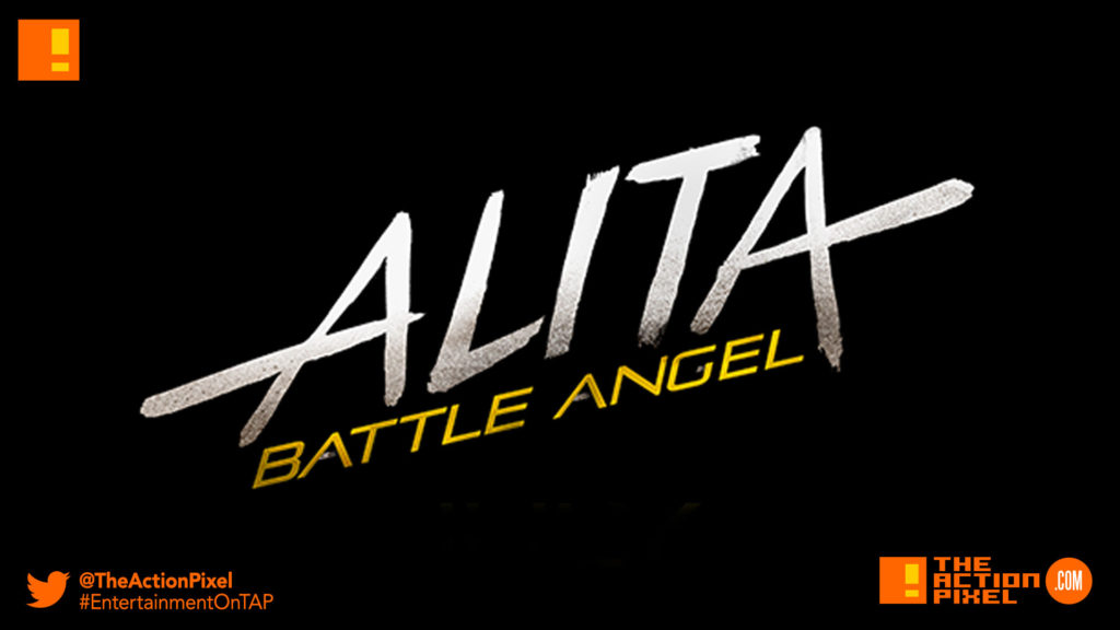 battle angel alita, manga, anime, lana condor, live action adaptation, x-men, jubilee,battle angel,alita: battle angel, james cameron, teaser ,trailer,