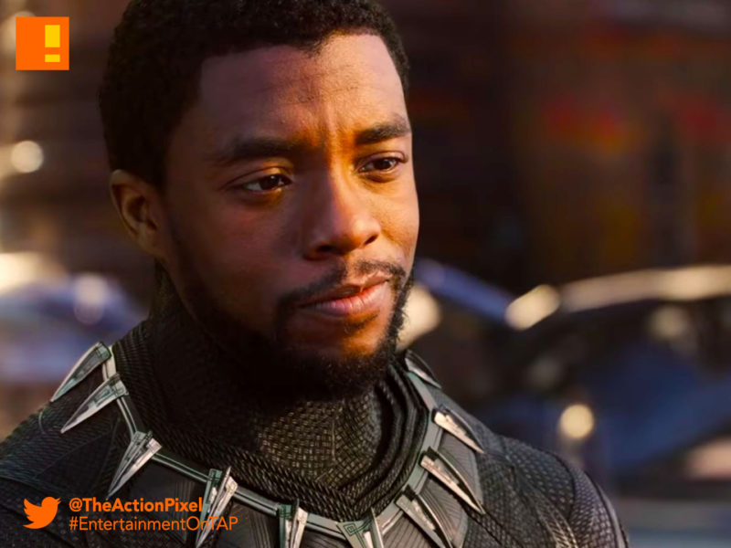 black panther,poster, black panther,marvel studios, marvel, comics, chadwick boseman, gritty, black panther, movie, entertainment on tap, sdcc, comic-con, poster art,official trailer, character posters,, promo,