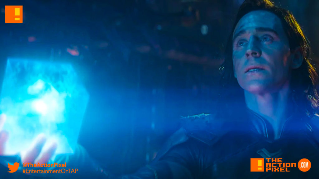 loki, infinity war, tesseract, avengers infinity war,THANOS, trailer ,official trailer, AVENGERS, avengers: infinity war, infinity war, iron man, thor, iron-man, falcon, peter, guardians of the galaxy, doctor strange, black panther, spider man, spider-man, captain america, ant-man, wasp, hawkeye, war machine,
