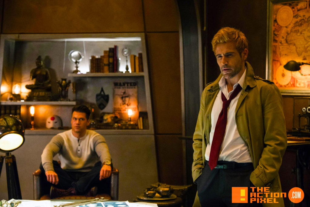 constantine, matt ryan, dc comics, the action pixel, entertainment on tap, daddy darkhest, legends of tomorrow, the cw network, the cw, constantine, matt ryan, dc comics, the action pixel, entertainment on tap, daddy darkhest, legends of tomorrow, the cw network, the cw,