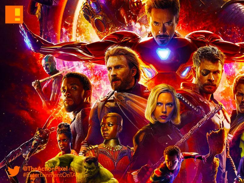 loki, thor,marvel infinity war,avengers, avengers: infinity war, entertainment on tap,the action pixel, marvel , marvel studios, marvel comics , thanos, infinity stones, guardians of the galaxy, thor, iron man, steve rogers, captain america, stills,poster