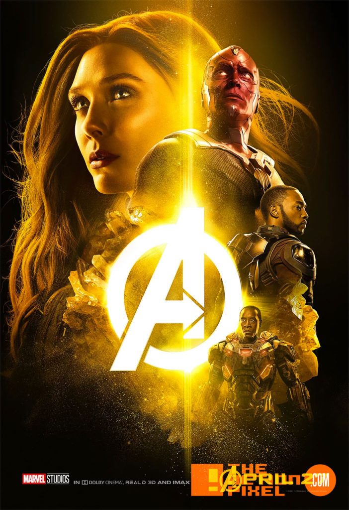 loki, thor,marvel infinity war,avengers, avengers: infinity war, entertainment on tap,the action pixel, marvel , marvel studios, marvel comics , thanos, infinity stones, guardians of the galaxy, thor, iron man, steve rogers, captain america, stills,falcon, posters,