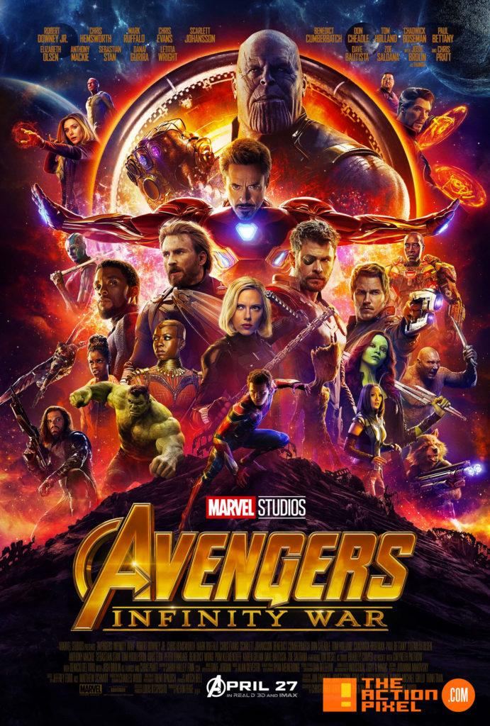 loki, thor,marvel infinity war,avengers, avengers: infinity war, entertainment on tap,the action pixel, marvel , marvel studios, marvel comics , thanos, infinity stones, guardians of the galaxy, thor, iron man, steve rogers, captain america, stills,
