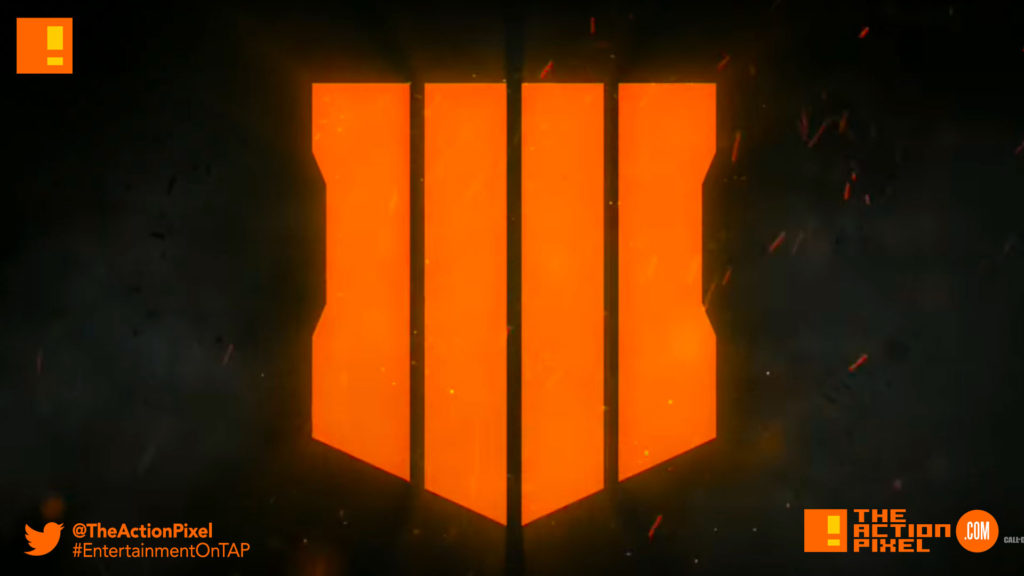 the action pixel ,black ops 4, black ops, call of duty, call of duty black ops 4, cod black ops 4, bo4,theactionpixel, entertainment on tap,