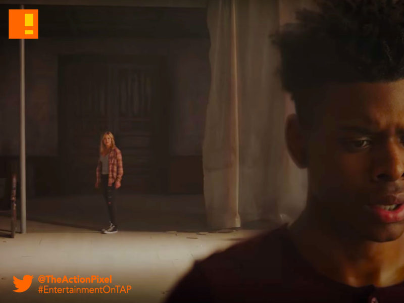 cloak and dagger, cloak & dagger, abc, freeform, cloak and dagger, marvel, marvel comics, the action pixel, entertainment on tap,Olivia Holt , Dagger, Tandy Bowen, Aubrey Joseph,The Night Of, Cloak, Tyrone Johnson, disney, marvel, abc, cast, entertainment on tap, the action pixel,Olivia Holt , Dagger, Tandy Bowen, Aubrey Joseph,The Night Of, Cloak, Tyrone Johnson, disney, marvel, abc, cast, entertainment on tap, the action pixel, cloak and dagger