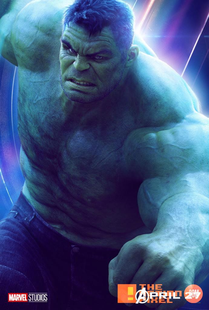 loki, thor,marvel infinity war,avengers, avengers: infinity war, entertainment on tap,the action pixel, marvel , marvel studios, marvel comics , thanos, infinity stones, guardians of the galaxy, thor, iron man, steve rogers, captain america, stills,wong, black panther, black scarlet, black widow, scarlet witch, gamora, thor, guardians of the galaxy, groot, rocket, rocket raccoon, captain america, poster, character posters, drax, star-lord, falcon,the hulk, iron man, shuri,okoye, spider-man, peter parker, wong, doctor strange, vision, winter soldier,