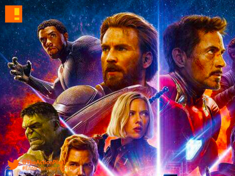 imax, imax poster, loki, thor,marvel infinity war,avengers, avengers: infinity war, entertainment on tap,the action pixel, marvel , marvel studios, marvel comics , thanos, infinity stones, guardians of the galaxy, thor, iron man, steve rogers, captain america, stills,wong, black panther, black scarlet, black widow, scarlet witch, gamora, thor, guardians of the galaxy, groot, rocket, rocket raccoon, captain america, poster, character posters, drax, star-lord, falcon,the hulk, iron man, shuri,okoye, spider-man, peter parker, wong, doctor strange, vision, winter soldier,
