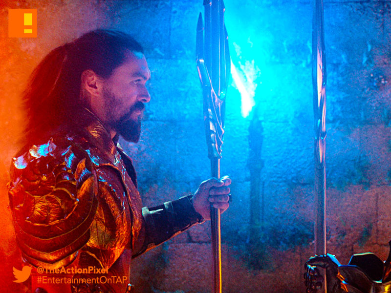 Orm, queen atlanna, black manta, james wan, the action pixel, entertainment on tap, jason momoa, aquaman, arthur CURRY, dc comics, dc films, justice league, first look,dc comics, wb pictures, warner bros, mera, amber heard,