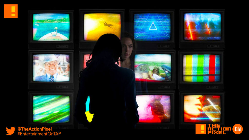ww1984, wonder woman 1984, the action pixel, gal gadot, tv,dc comics, patty jenkins, ww,wonder woman 1984, first look,ww84, wonder woman 2, wonder woman movie