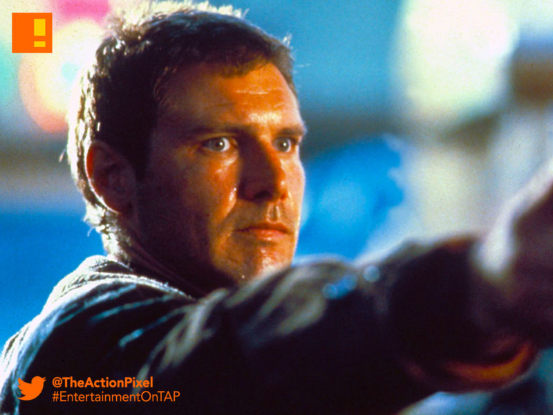 blade runner, dave bautista, blade runner 2049, ryan gosling, harrison ford, trailer, sony, columbia, icon, warner bros. entertainment , the action pixel, entertainment on tap, rick deckard,blade runner,poster, teaser, warner bros, columbia,ridley scott, poster, character posters,joi,replicants,Lieutenant Joshi,sapper morton,titan comics, titan,