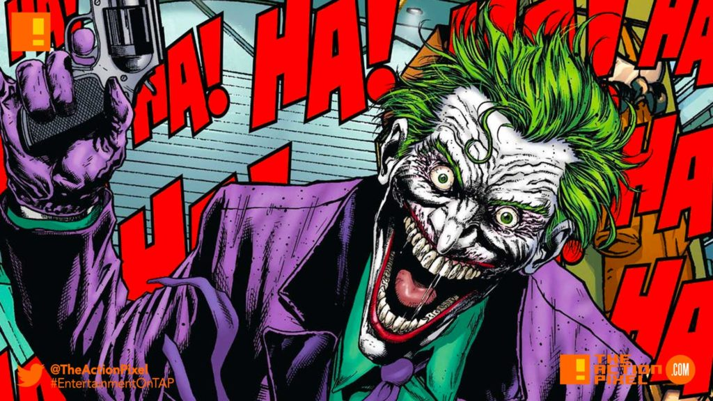 phoenix, joaquin phoenix, joker, casting ,joker origin film ,cast, warner bros. pictures, green lit, origin story, dc comics,dcu,the action pixel,entertainment on tap, release date