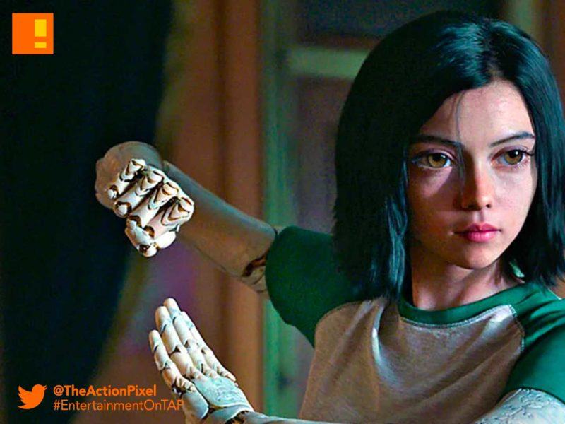trailer, battle angel alita, manga, anime, lana condor, live action adaptation, x-men, jubilee,battle angel,alita: battle angel, james cameron, teaser ,trailer, 20th century fox, battle angel alita, manga, anime, lana condor, live action adaptation, x-men, jubilee,battle angel,alita: battle angel, james cameron, teaser ,trailer,