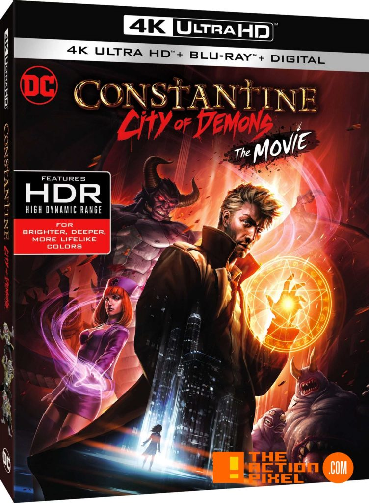 constantine: city of demons, constantine, dc comics, wb animation, dc, john constantine, the action pixel, entertainment on tap,