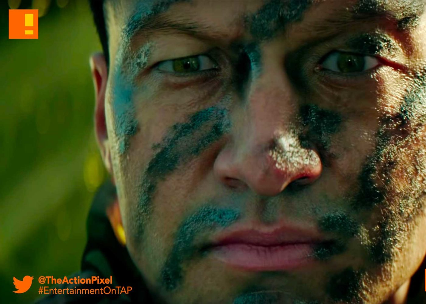 chaos story , trailer, call of duty: black ops 4, black ops 4, black ops, cod, chaos story, the action pixel, entertainment on tap, treyarch, launch trailer,