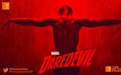 daredevil, season 3, date announcement,dardevil season 3, daredevil, charlie cox, matt murdock, teaser, catholic church, confessional, priest, abuse, child abuse, church, confession booth, teaser, daredevil, netflix, marvel comics, marvel,christ, jesus, crucifixion,