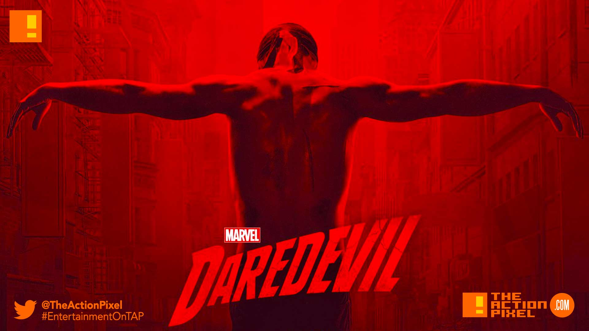 daredevil, season 3, date announcement,dardevil season 3, daredevil, charlie cox, matt murdock, teaser, catholic church, confessional, priest, abuse, child abuse, church, confession booth, teaser, daredevil, netflix, marvel comics, marvel,christ, jesus, crucifixion,