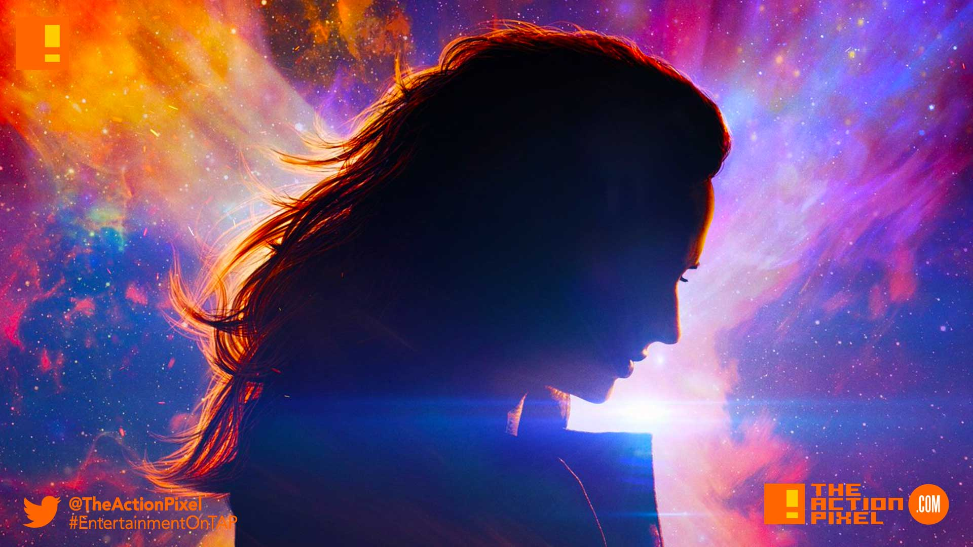 dark phoenix, x-men, wolverine, adamantium, claws ,teaser, the action pixel, entertainment on tap, teaser, trailer, trailer 3, marvel, 20th century fox, apocalypse, mystique, jean grey, nasa, the action pixel,entertainment on tap,