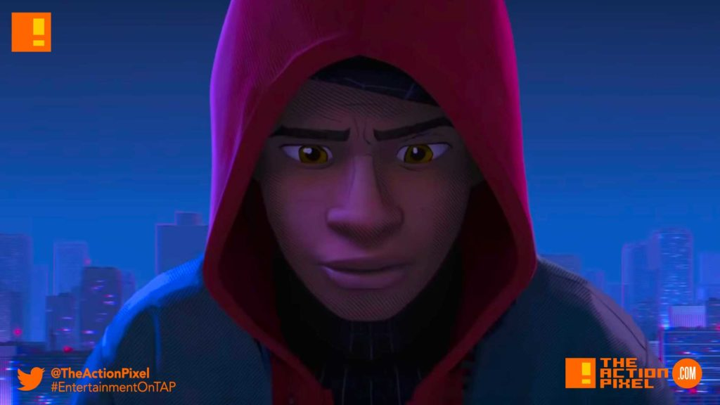 miles morales, spiderman, spider man, spider-man, sony, marvel, marvel comics, animated feature, animation, the action pixel, entertainment on tap,sony animation, marvel,into the spiderverse, spider-man: into the spider-verse,gwen stacey, poster, trailer #2 ,spider-ham, miles morales, spiderman, spider man, spider-man, sony, marvel, marvel comics, animated feature, animation, the action pixel, entertainment on tap,sony animation, marvel,into the spiderverse, spider-man: into the spider-verse,gwen stacey, poster, trailer #2 ,spider-ham,