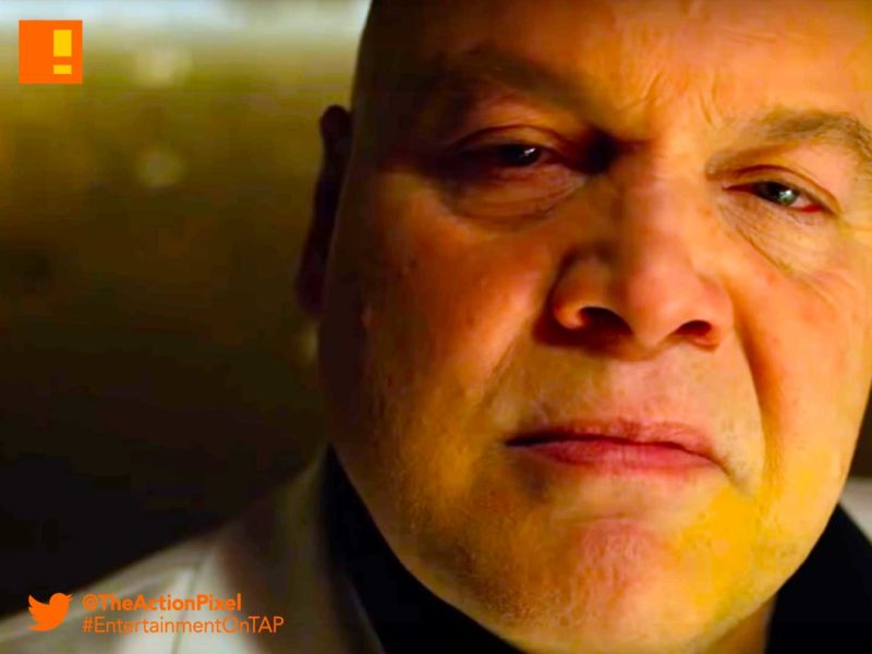featurette, wilson fisk,daredevil, season 3, date announcement,dardevil season 3, daredevil, charlie cox, matt murdock, teaser, catholic church, confessional, priest, abuse, child abuse, church, confession booth, teaser, daredevil, netflix, marvel comics, marvel,christ, jesus, crucifixion,bullseye, agent poindexter,