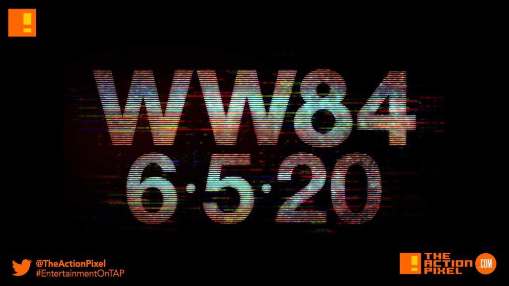 ww1984, wonder woman 1984, the action pixel, gal gadot, tv,dc comics, patty jenkins, ww,wonder woman 1984, first look,ww84, wonder woman 2, wonder woman movie