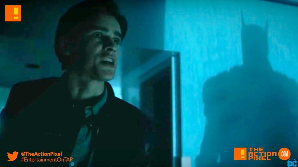 titans, dcu, dc universe, trailer season 1, season 1 finale, finale , finale trailer, dc comics, dc , batman, the dark knight, bruce wayne, the action pixel, entertainment on tap,