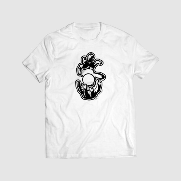 The Power Within, Black t-shirt, tshirt, style on tap, the power within,street fighter, mortal kombat, chi,aura, power, black tee, tshirt, manga, anime, anime hands, energy, goku, spirit bomb, ryuken,ryu,ken, gaming,gamer gear,gamer,DESIGNER TSHIRT,HANDS, POWER UP,