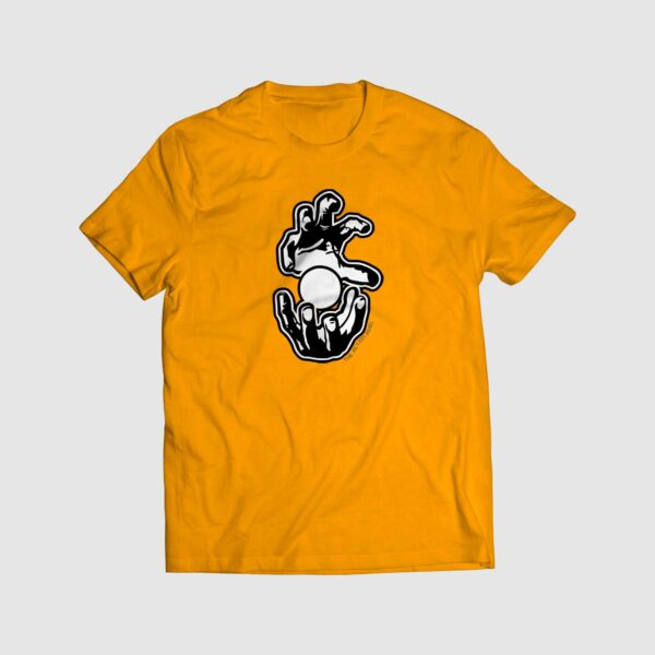 The Power Within, Black t-shirt, tshirt, style on tap, the power within,street fighter, mortal kombat, chi,aura, power, black tee, tshirt, manga, anime, anime hands, energy, goku, spirit bomb, ryuken,ryu,ken, gaming,gamer gear,gamer,DESIGNER TSHIRT,HANDS, POWER UP,