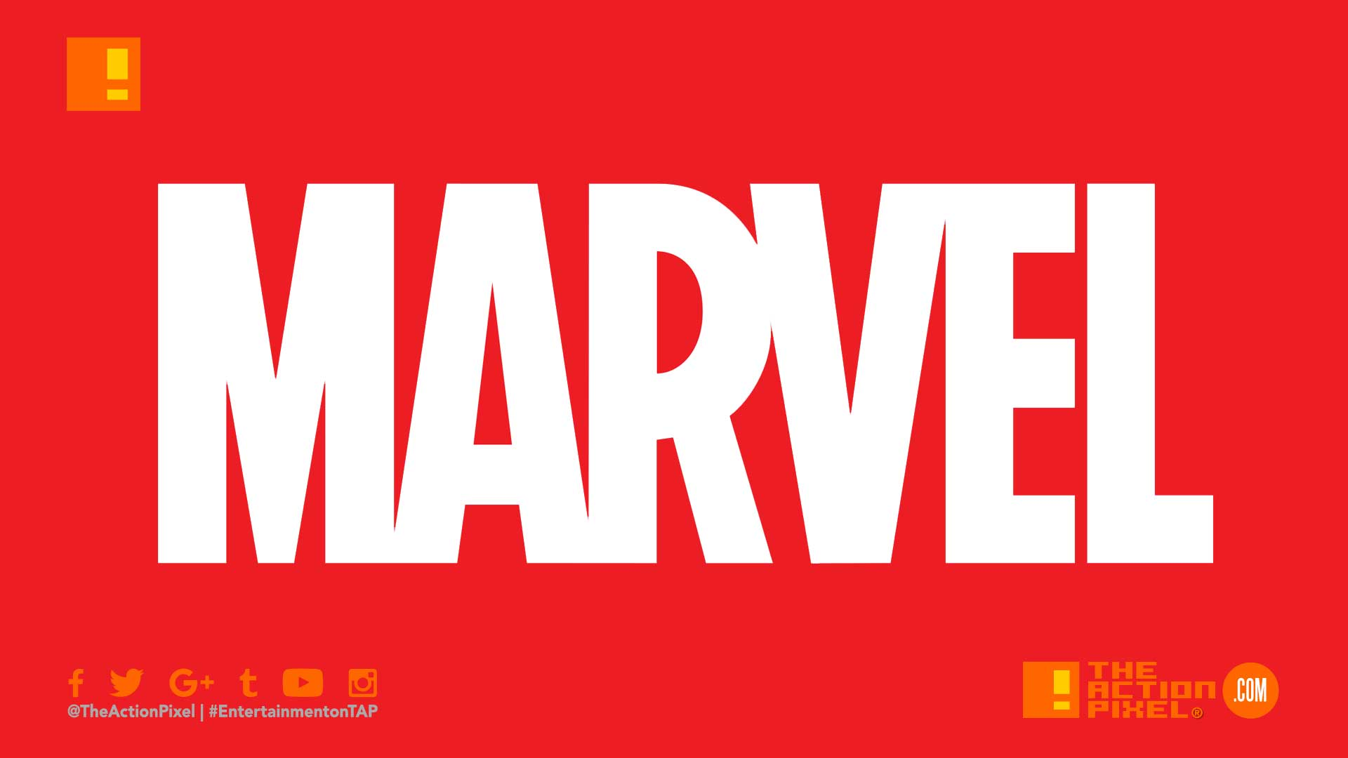 marvel comics, marvel, jay ong, second dinner, marvel games, blizzard,