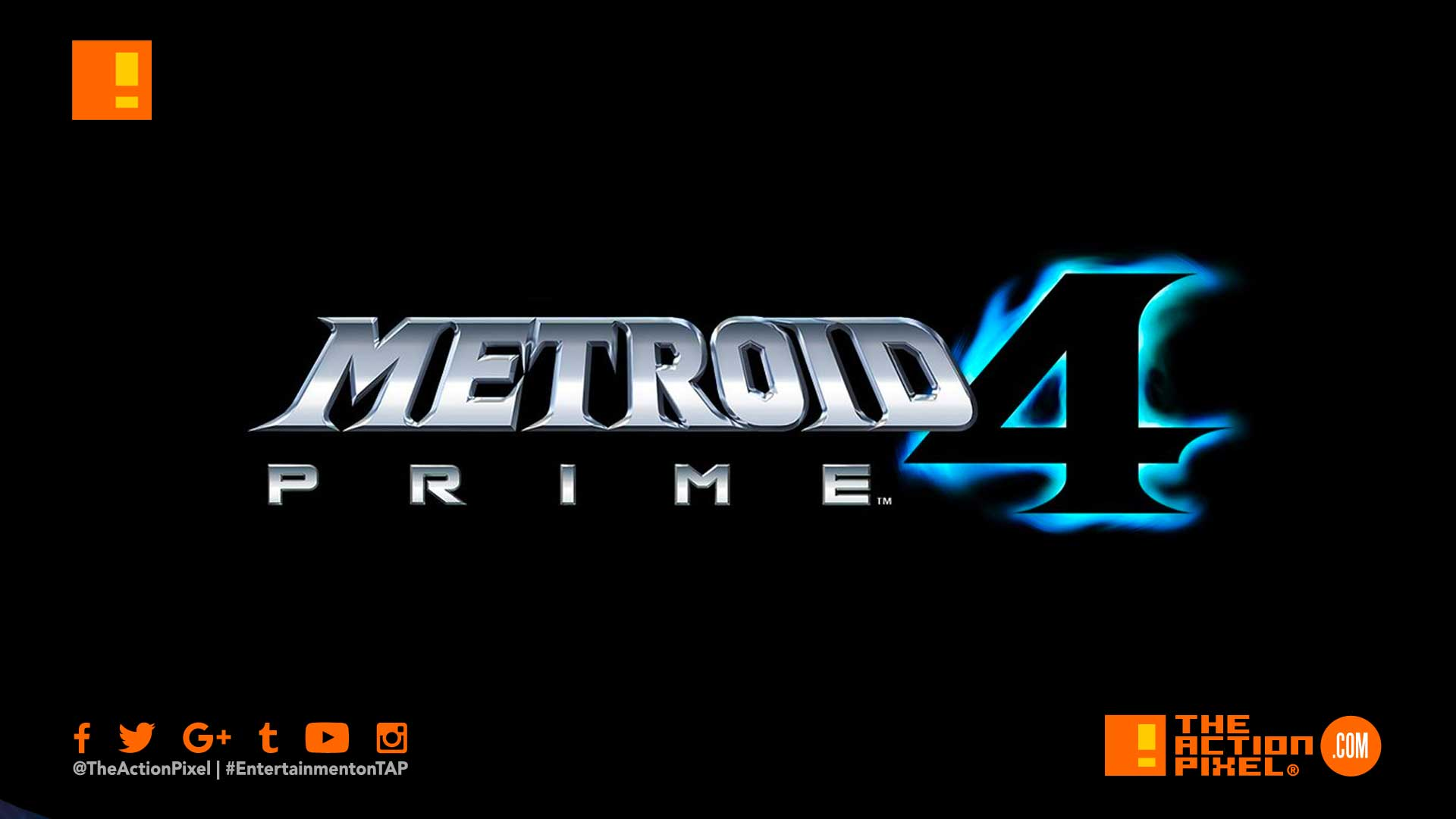 metroid 4, metroid, metroid prime 4, nintendo, nintendo switch, metroid 4 delay, metroid prime 4 delay , the action pixel, entertainment on tap, featured,