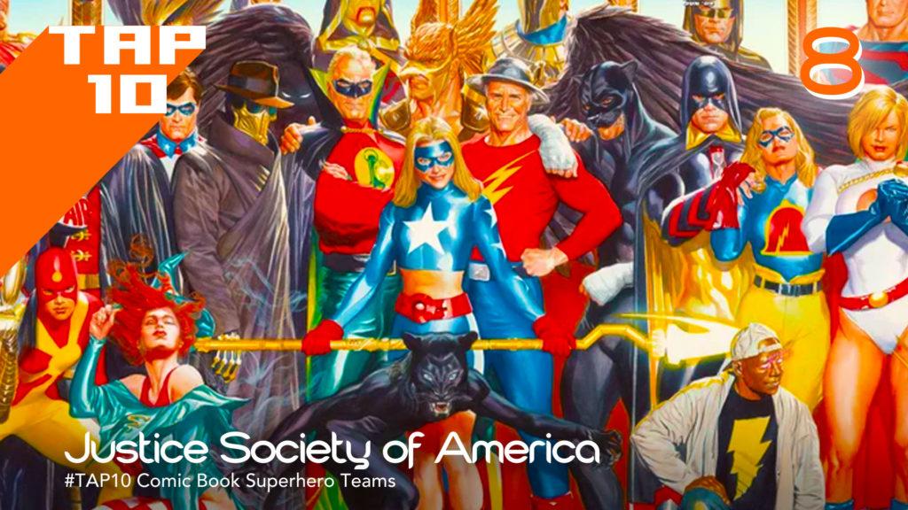 darkstars, green lanterns, dc comics, image comics, stormwatch, tap10, top 10,top ten, top 10 list, top ten list, comics, comic book, x-men,xmen,marvel comics, marvel, fantastic four,fantastic 4, jsa,justice society of america,justice league dark,justice league, teen titans, titans,avengers,watchmen, human torch, mister fantastic,reed richards, invisible woman,johnny storm, iron man, hulk, ant-man,storm,professor x, dr manhattan, the comedian, ozymandias,constantine, hellstrike, battalion,